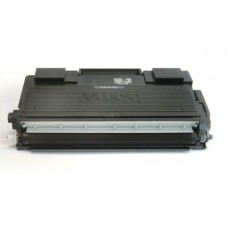 Brother-toner TN-4100 (HL 6050/D/DN -7 500 str.) - TN4100