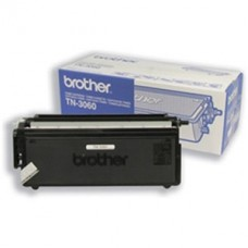 Brother-toner TN-3060(HL-51xx,MFC-8220,DCP-80xx,6700str. A4) - TN3060YJ1