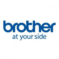 Brother-toner TN-3380 (HL-54xx, HL-6180, 8 000 str. A4) - TN3380