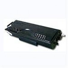 Brother-toner TN-3030(HL-51xx,MFC-8220,DCP-80xx,3500str. A4) - TN3030