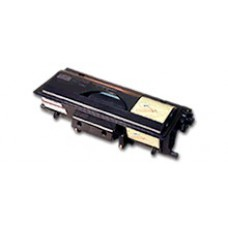 Brother-toner TN-5500 (HL 7050/7050N -12 000 str.) - TN5500