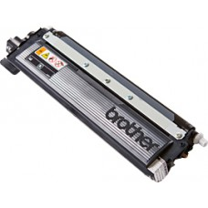 Brother - TN-900BK, toner černý, 6 000 str. - TN900BK