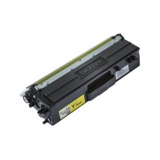 Brother - TN-423Y, toner yellow (až 4 000 stran) - TN423Y