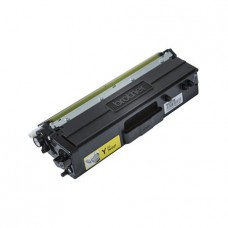 Brother - TN-910Y, toner yellow (až 9 000 stran) - TN910Y