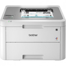 Brother HL-L3210CW, LED tiskárna, 18 str./min., 64 MB RAM, WiFi, GDI - HLL3210CWYJ1